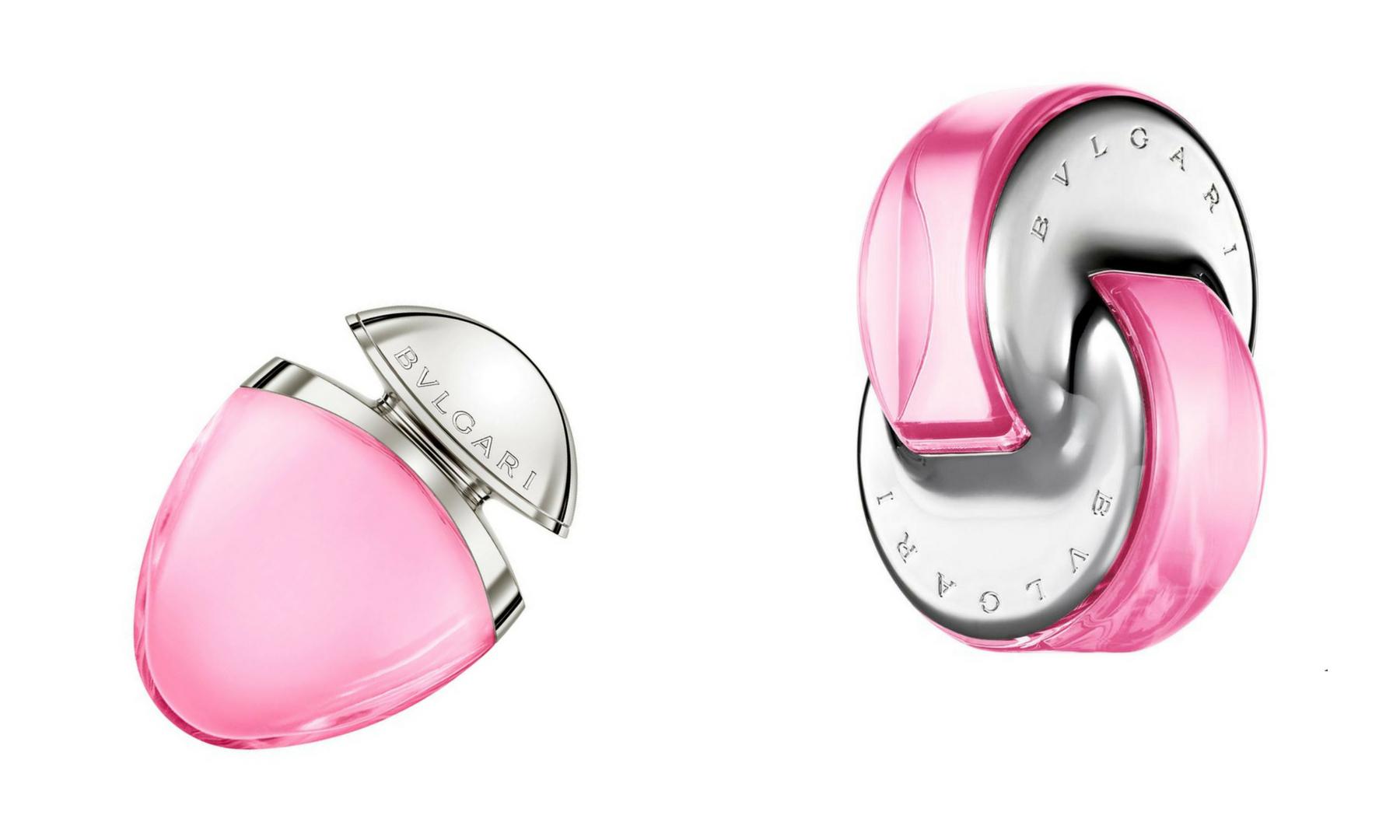 Bvlgari Omnia Pink Sapphire Eau de Toilette – Review